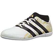 adidas Kids Ace 16.3 Primemesh Indoor Soccer Shoes