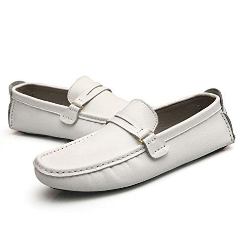 russiske bruder hæler og strømper