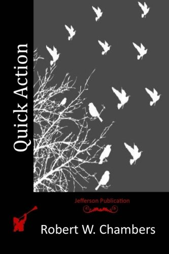 Download Quick Action PDF