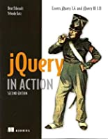 jQuery in Action, 2nd Edition