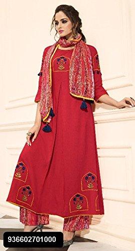 abito abito sexy con sposa etnico partito tradizionale indossare abito costume dritto vestito 2643 personalizzato usura partito vestito saree donna da saree partito abiti etnico da casual qxvZz