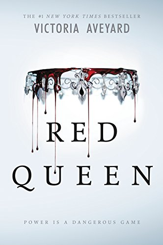 GoodReads Red Queen by Victoria Aveyard.pdf