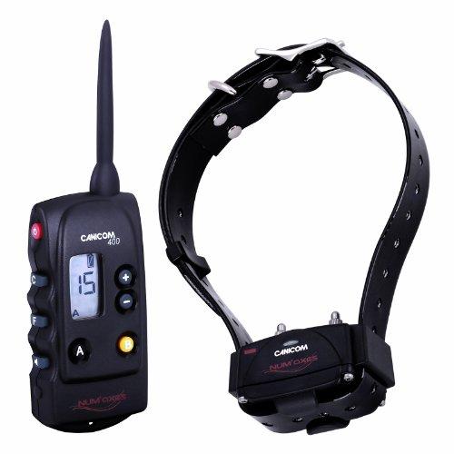DOGTEK Canicom 400 Remote Trainer, My Pet Supplies