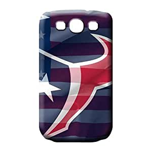 iphone 5c case Tpye Cases Covers Protector For phone phone back shells Winnipeg Jets NHL Ice hockey logo