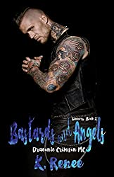 Bastards and Angels (Sinners Book 2)