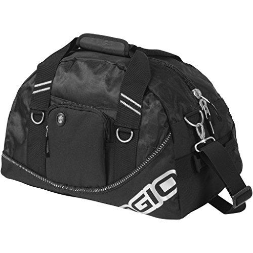 OGIO Ogio Half Dome Duffel Bag (16.9 x 9.4 11.8 inches,