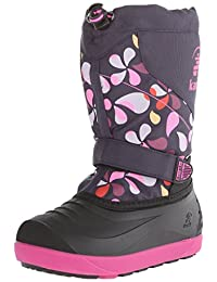 Kamik Skiland2 Boot (Toddler/Little Kid/Big Kid)