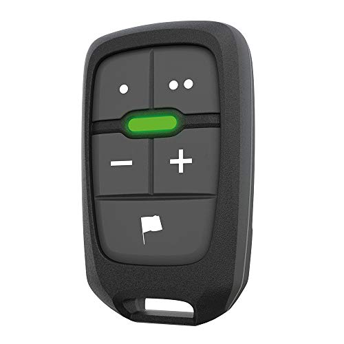 Lowrance 000-14505-001 LR-1 Remote Controller