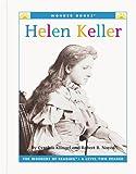 img - for Helen Keller (Wonder Books Level 2 Biographies) book / textbook / text book