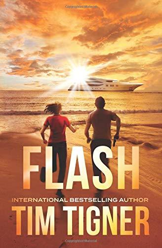 Read Online Flash PDF