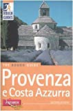 img - for Provenza e Costa Azzurra book / textbook / text book