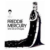 Freddie Mercury : bio officielle