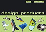 Design products, edition 2, Gerhard Heufler, 3721205308
