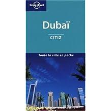 Dubai (citiz)