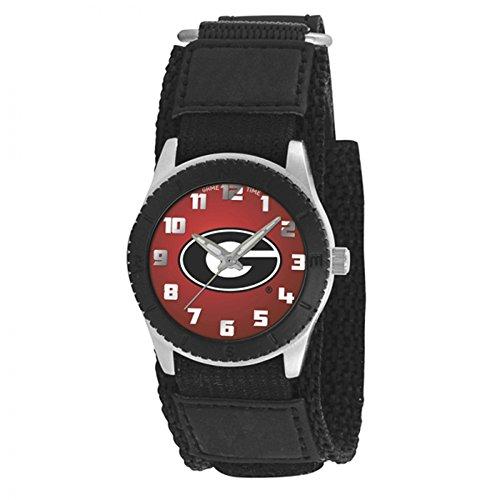 Geo Wrist Watch - 5