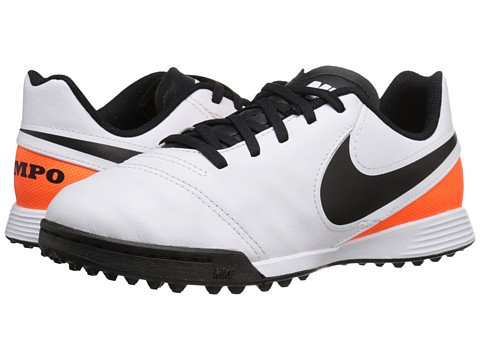 Sol Sport Shoes JR Tiempo Legend VI TF サイズ ユース 5.5   B07JYJKJYL