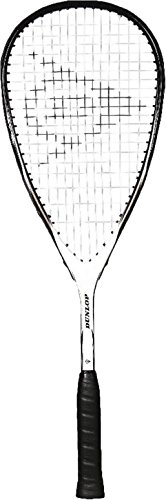 Blaze Pro Squash Racquet – DiZiSports Store