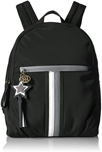 Tommy Hilfiger Womens Backpack Karina product image