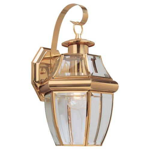 Lantern Patio Lights Target