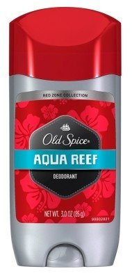 old-spice-red-zone-aqua-reef-scent-deodorant-3-ounce-pack-of-2