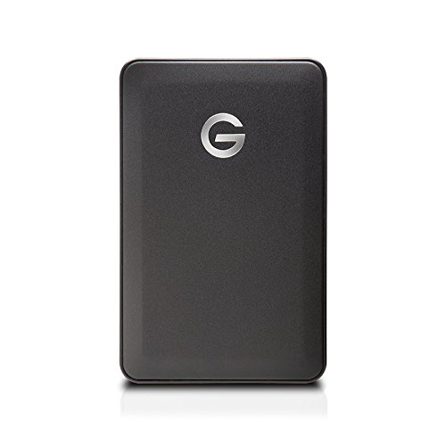 G-Technology-G-Drive-Mobile-USB-30-4TB-External-Hard-Drive-5400-RPM-USB-30-USB-Micro-B