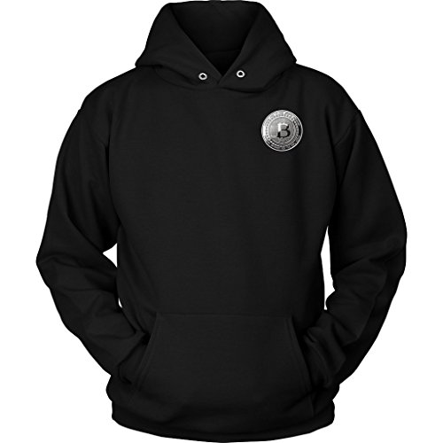 The Ugly Duckling Bitcoin Cryptocurrency Unisex - Ups Order Tracking Money