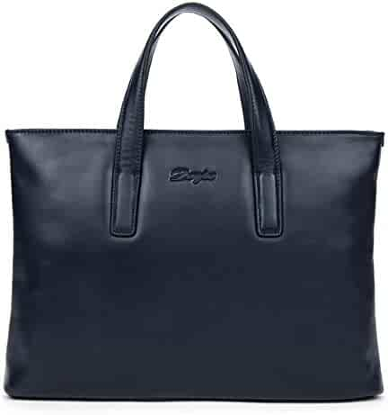 4380057f02fc Shopping Oranges or Blues - $50 to $100 - Briefcases - Luggage ...