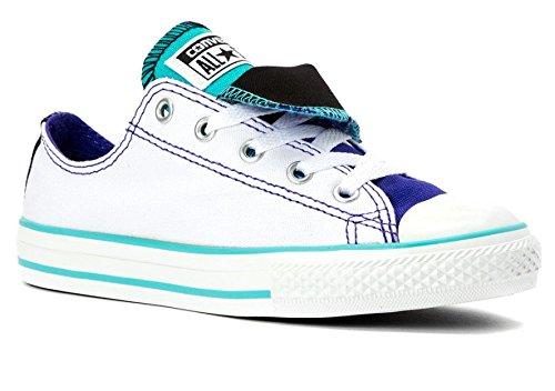 Converse - Zapatillas Mujer