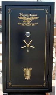 vault doors outswing vault door tornado shelter door