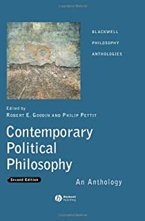 Will Kymlicka Contemporary Political Philosophy Pdf