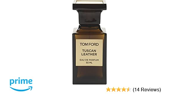 959cc4f83640 Amazon.com   Tom Ford Tuscan Leather Eau De Parfume Spray for Men ...