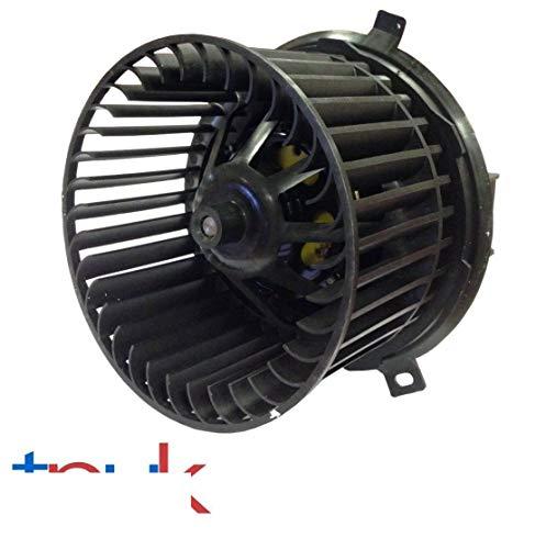 Transit Parts Transit Heater Blower Fan Motor 94 On: