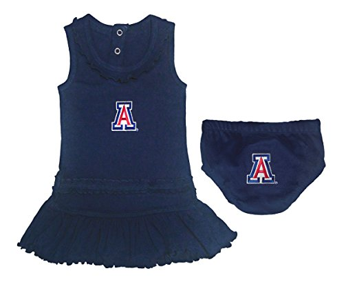 creative-knitwear-baby-girl-university-of-arizona-tank-dress-with-bloomer-set-24-months