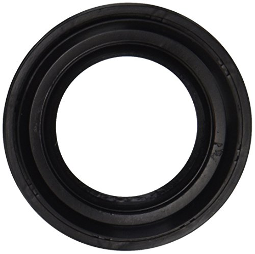Genuine Honda 91206-PHR-003 Manual Transmission Output Shaft Oil Seal
