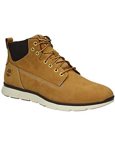 Timberland Killington Chukka Wheat Nubuck CA191I, Boots