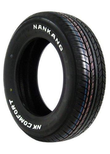 ナンカン(NANKANG) サマータイヤ N729.RWL 215/65R16 98H 16インチ B079L3QK7N