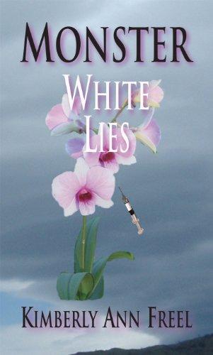Monster White Lies