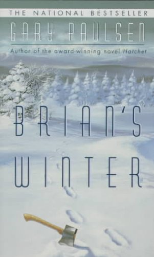 How to buy the best brians winter 1998?