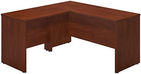 Bush Business Furniture Series C Elite 60W x 24D Desk Shell
