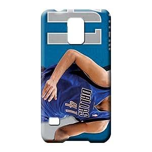 samsung galaxy s5 Popular Awesome High Grade phone carrying skins dallas mavericks nba basketball