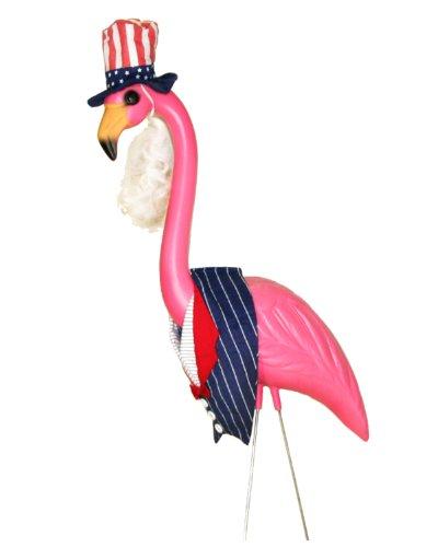 Pink  (John Waters Costume)