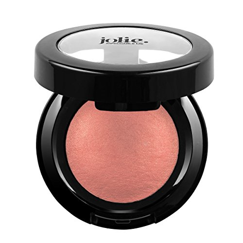 Jolie-Radiant-Marbleized-Baked-Blush-Blusher-Cheek-Color-Silky-Smooth-Dahlia-Matte