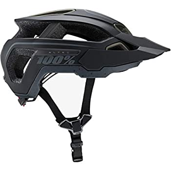 Image of 100% Percent Altec Mountain Helmet - 80010 Helmets