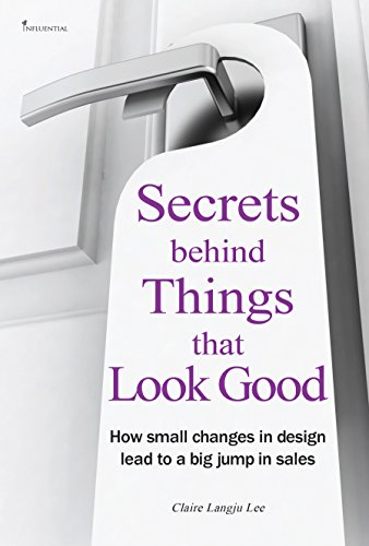 Amazon secrets behind things that look good how small changes secrets behind things that look good how small changes in design lead to a big fandeluxe Images