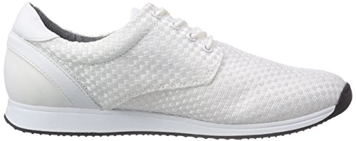 Vagabond Kasai basses Sneakers Vagabond Kasai femme Sneakers qE76Pwn