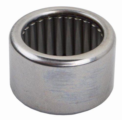Evinrude Bearing - SEI MARINE PRODUCTS- Evinrude Johnson Pinion Bearing 376856 20 25 30 35 HP 2 Stroke Outboard