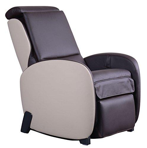 homedics massage seat chair - 8
