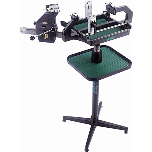 Prince NEOS 1000 Stringing Machine Stringer Stringing Machine
