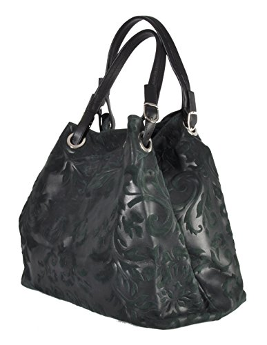 Cmlpb Baroque Vert En Sac Collection Cuir HUfYwRngn
