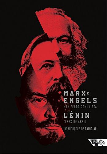 Manifesto Comunista/Teses de abril